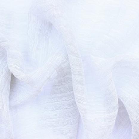 Zizonia | polar white