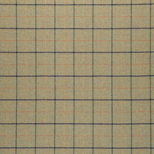 Saxony Tweed | bennachie