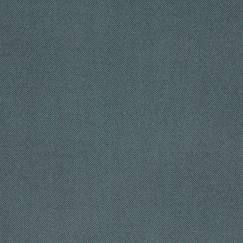 Westray Pure New Wool   dappled