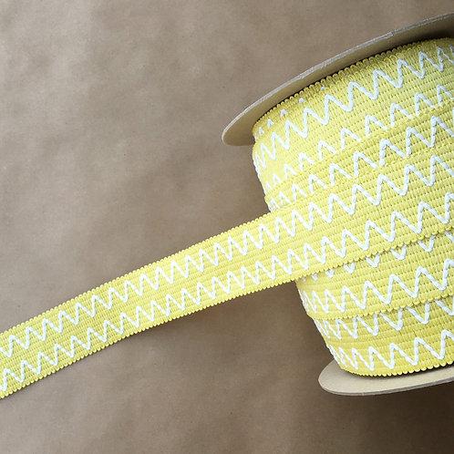 Tape | 2 in essex outdoor, lemon