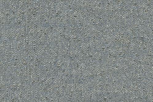 Munga   18006