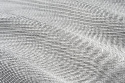 Jamieson Collection   grid texture   earl grey