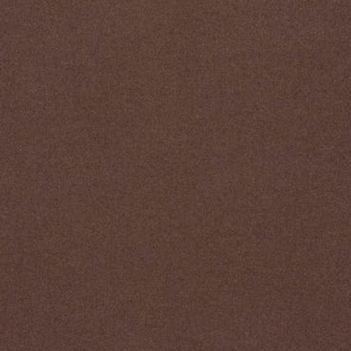 Hoy Merino Blend Cloth | peat smoke