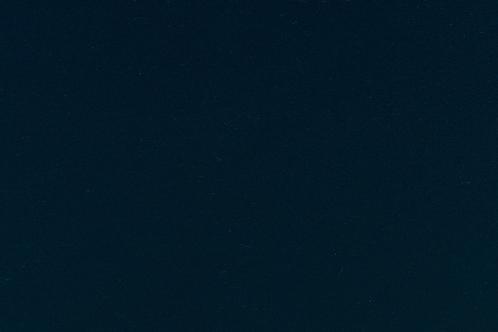 Almo | 20028