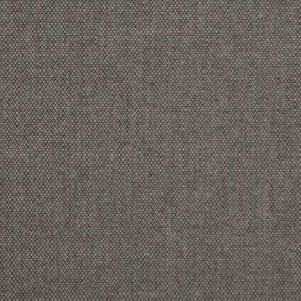 Bearsden | graphite
