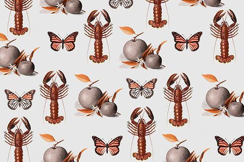 Patterns | nineteen eighty