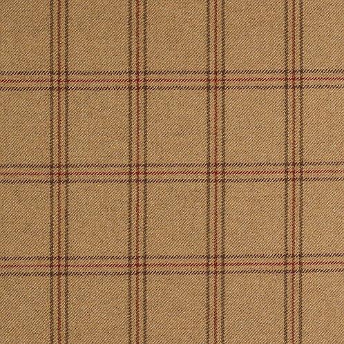 Saxony Tweed   ardesier