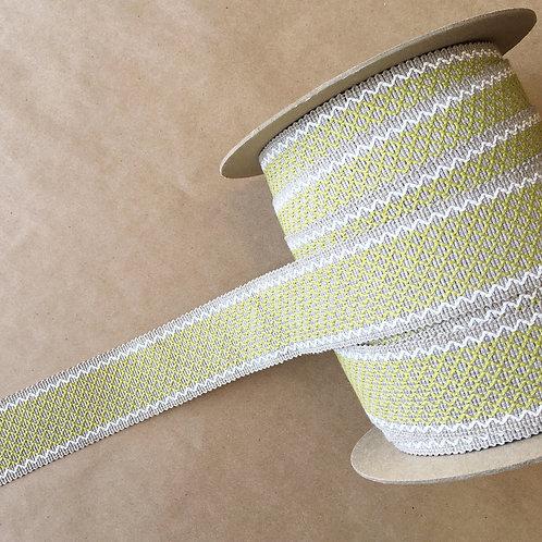 Tape | camlet outdoor, avocado