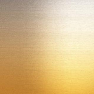 Brasscloth | mika