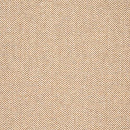 Conon Lambswool Cloth | straw