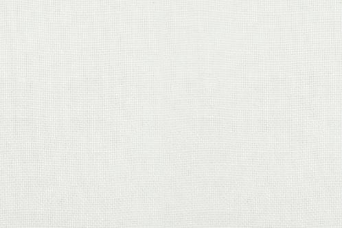 Arkilla | 18001