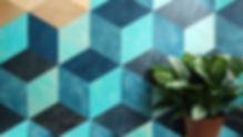 Avo - Wall Tiles-Diamond Strata Teal.jpg
