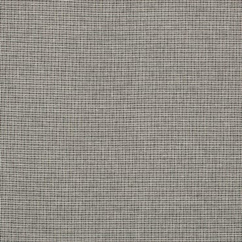 Evie Lambswool Blend Cloth | periwinkle