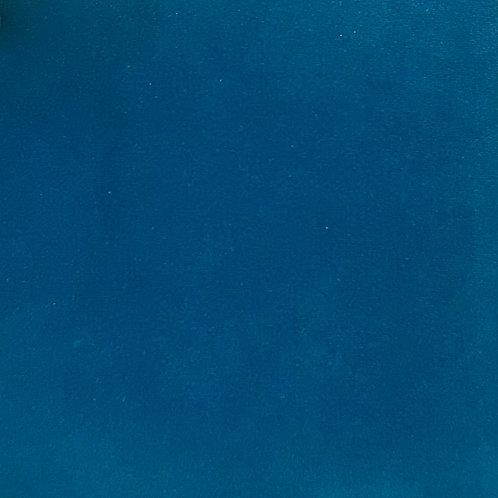 Estoril | blue