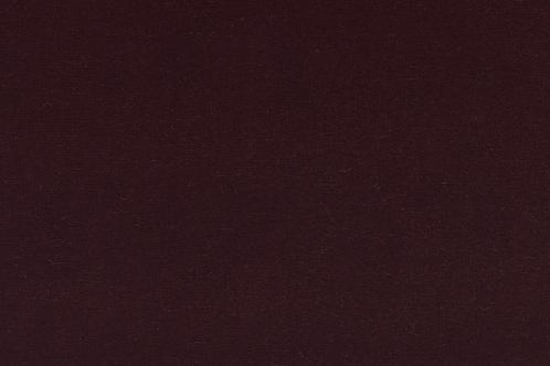 Almo | 20021