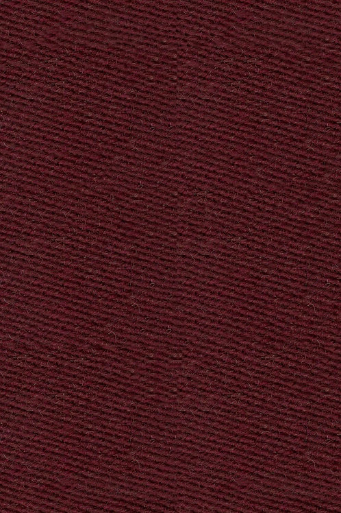 Tivoli Melange Sateen | merlot