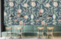CaraSaven-SouthKen-Interior-600x400.jpg
