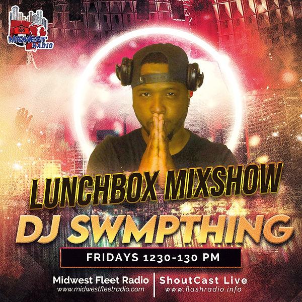 DJ Swmpthing.jpeg
