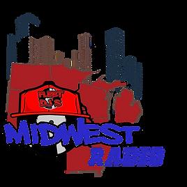 MidwestFleetRadio.png
