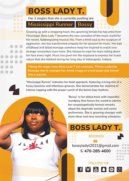 Boss Lady T Media Kit.jpg