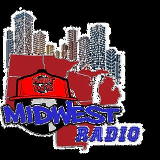 MidwestFleetradio.com.png