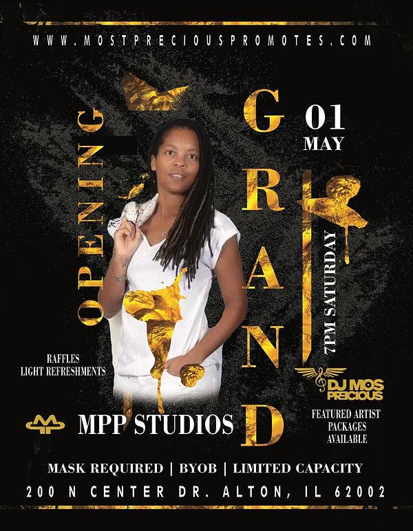MostPreciousPromotes.com - MPP Studios.j