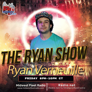 The Ryan Show .jpeg