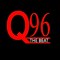 Q96 The Beat.png