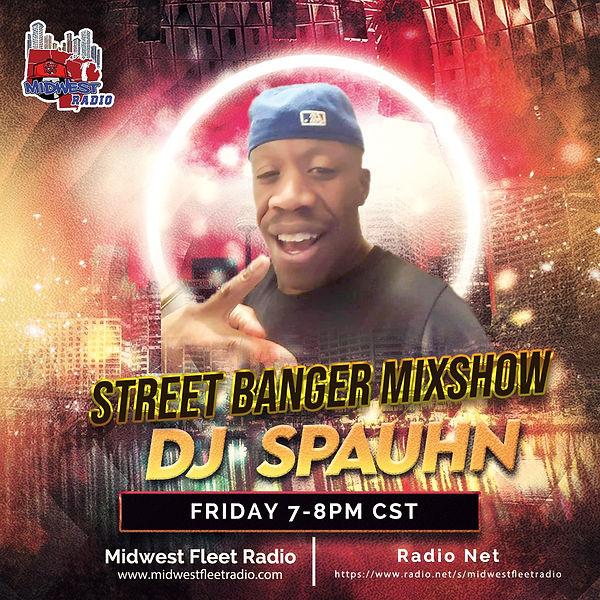 DJ Spauhn.jpeg