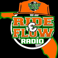 Ride N Flow Radio.png