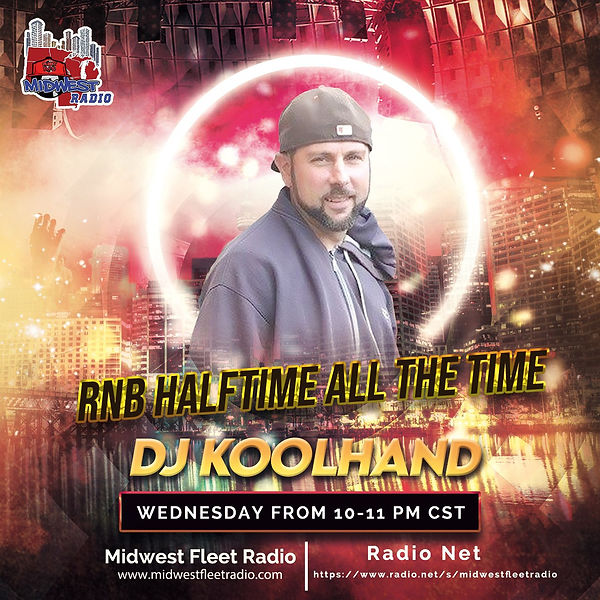 DJ Koolhand.jpeg