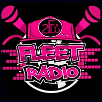 2Fli Radio (Female Focused)