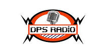 DPS Radio.jpeg