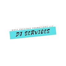 company website flyers dj.png