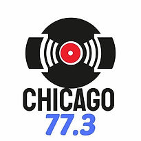 Chicago77.3 Radio.jpg