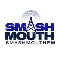 SmashMouthFm radio.jpeg