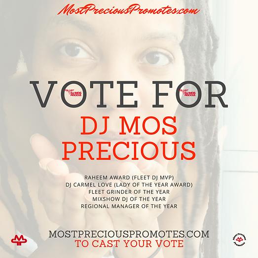 vote for dj mos precious (1).png