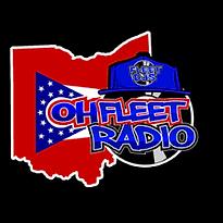 OhioFleetRadio.png