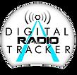 Digital Radi Tracker - Logo.png
