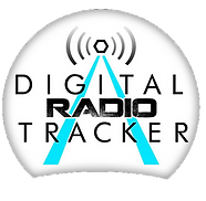 Digital Radi Tracker - Logo.png
