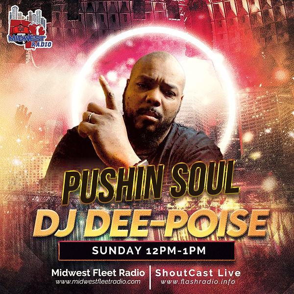 Pushin Soul with DJ Dee Poise.jpeg