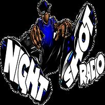 Nightshotradio.PNG