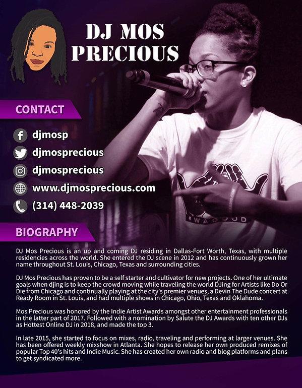 DJMosprecious.com.JPG