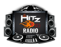 Hitz 107.3 Radio.png