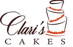 MostPreciousPromotes.com- Clari's Cakes.