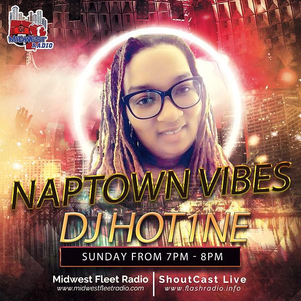 DJ Hot1ne.jpeg