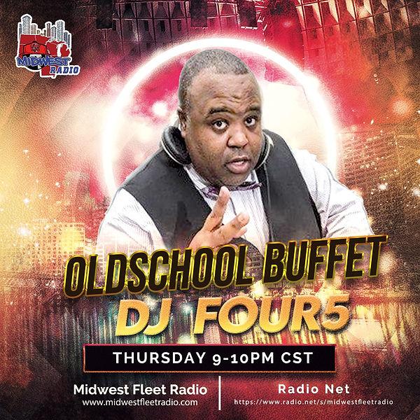 DJ Four5.jpeg