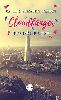 E_Book_Cover_Cloudfänger_©C_E_Talbot.jp