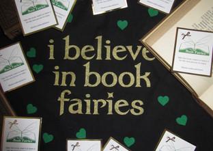 ©_Carolin_Elizabeth_Talbot_Bookfairies.j