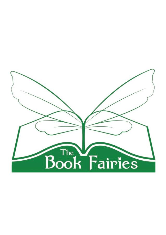 TBF_logo (2).jpg